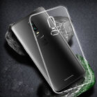 For OnePlus 2 3 5 3 5T 6 Case Cover Protectiv Shockproof Print Soft TPU Silicone