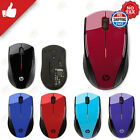 Best HP Bluetooth Mouse Receivers - Genuine HP Wireless USB Mouse Nano Micro Receiver Review