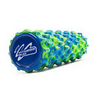 Foam Roller with Carry Bag Deep Tissue Muscle Massage Trigger Point Therapy