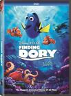 Finding Dory (DVD, 2016) Disney - SHIPS IN 1 BUSINESS DAY WITH TRACKING