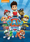 PAW Patrol (DVD, 2014) Nickelodeon - SHIPS IN 1 BUSINESS DAY W/TRACKING