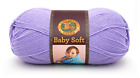 Kyпить Lion Brand Baby Soft Yarn на еВаy.соm
