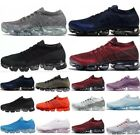 Vapor Sole Ultra Premium Mens Shoes Gym Running Trainers Shock Absorb Sole  1217