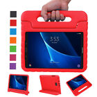 "Kids EVA Foam Case Cover Shockproof For Samsung Galaxy Tab A E 3 4 7"" 8"" Tablet"