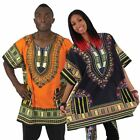 King-Size Traditional Dashiki For Men and Women SALE- SEPT 6-16,2018