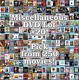 Miscellaneous DVD Lot #20: DISC ONLY - Pick Items to Bundle and Save!
