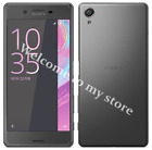 Sony Xperia X F5121 32GB (Factory Unlocked) Android 23MP 5.0'' 4G LTE Smartphone