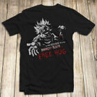 Yu-Gi-Oh Men's T Shirt - Amine TV Series S-5XL Made In USA Fast Shipping
