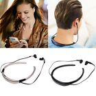 Level U Bluetooth Wireless In-ear Headphones Stereo Headset