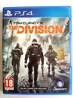 PS4 BUNDLE PlayStation 4 difference games