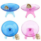 Kyпить Jogging Wheel Exercise Silent Wheel Roller Large Gerbil Mouse Hamster на еВаy.соm