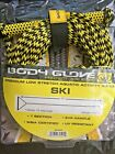 Body Glove 1 Section Water Ski Tow Rope