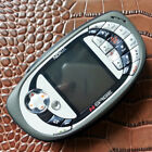 ORIGINAL Nokia N-Gage QD Black UNLOCKED N Game