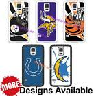 Popular Hot American Football Sports Team Case Cover for Samsung Galaxy Phone $11.99 USD on eBay