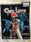 Video Game Strategy Guides Collection Lot USED!