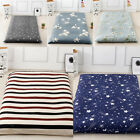 Washable Mattress Protection Cover Bedspread for Tatami Floor Mat Zipper image