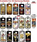 Pittsburgh Pirates Samsung Galaxy S5 s8 S6 Case S7 S7 EDGE S8 S8 Plus  Note 8 5