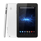"10.1'' Tablet PC Android 6.0 Octa Core 64GB 10"" Inch HD WIFI 2 SIM 4G Phablet"