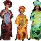 African Dresses For Women Traditional African Clothing Fashion Design New Africa