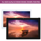 For Asus ZenPad 10 Z301M Z301MF P028 Z301ML Touch Screen LCD Display Assembly GF