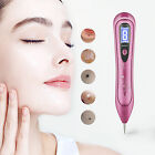 Laser Age Spot Pen Mole Acne Warts Freckle Tattoo Scars Removal Machine US StocK