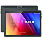 "10.1"" Binai Mini101 32GB Dual Sim Phablet Android Tablet PC 2.4GHz+5GHz WiFi GPS"