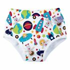 Bambino Mio Potty Training Pants outer space 18-24m 1 2 3 6 12 Packs