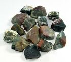 1/2 LB Natural Rough Raw Stone Crystal Gemstone Mineral Specimens (Choose Type)
