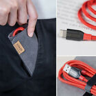 MFi iPhone Lightning Cable 3ft-0.9m 6ft-1.8m Anker PowerLine