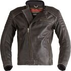 TRIUMPH BOBBER JACKET $392.06 AUD on eBay