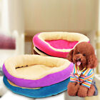 Mat Large Basket Warm Cotton Latest Dog Bed Small Puppy House Cushion Cat Pet