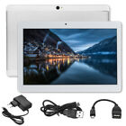 "NEW 4G+64GB Tablet 10.1"" PC Octa 8 Core Android 2 SIM/Kamera WIFI HD Bluetooth"