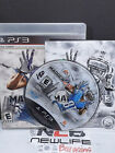 PS3 Game Variation SALE Combined S/H Only .69cents
