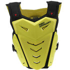 Body Guardian Chest Guard Motocross Off-Road Gear Scooter Skate Street Protector