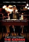The Iceman  2012 Movie Posters Classic And Vintage Films