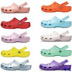 CROCS Boys Girls Infants Toddlers KID'S Water-Friendly Sanda