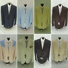 Western Suits Blazer Coat Long Cowboy Rancher Suit 48 CLOSE OUT AND NO TAX SELL
