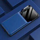 For Xiaomi Mi10 Pro CC9 Mix3 External Battery Power Case Charger Backup Cover