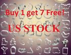 Внешний вид - Many Styles Stainless Steel Cookie Cutter Set Biscuit Cookies Pastry Mold 1