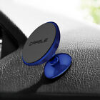 Cafele Moible Cell Phone Holder Air Vent Dashboard Car Mount Cradle Stand Holder