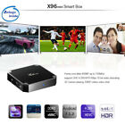 X96 Mini TV BOX Android 7.1 OS Smart TV Box 4K 2GB 16GB/1GB 8GB Amlogic S905W