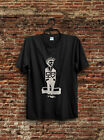Vintage Tee shirt Rare Operation Ivy OP IVpunk band90s Reprint USA Sz image