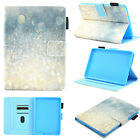 """For Amazon Kindle Paperwhite 1 2 3 Smart Leather Card Slot Stand Case 6"""" Cover"""