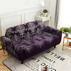 Spandex Slipcovers Sofa Cover Protector for 1 2 3 4 seater oAUr Floral zy