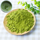 100% Pure Organic Natural Matcha Ultrafine Green Tea Powder Healthy Certified $4.89 CAD on eBay