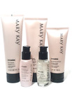 MARY KAY DISCONTINUED TIMEWISE SKINCARE~YOU CHOOSE~CLEANSER, MOISTURIZER & MORE! image