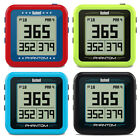 Bushnell Phantom Golf GPS | Red, Green, Blue or Black | BRAND NEW