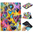 Smart Magnet Leather Flip Case Cover For Kindle Fire HD 8 2018/Paperwhite/HD 10