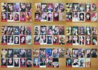 TWICE [YES or YES] 6th Mini Album Official Photocards Select Member Set