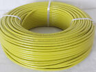 10mm X 8mm Pu Polyuréthane Flexible Tube Air Pneumatique Tuyau Durite x5